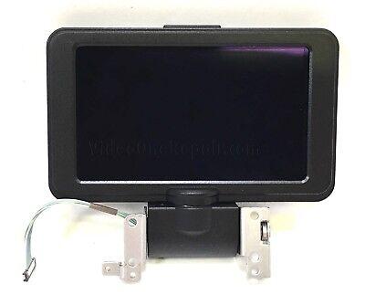 NEX-FS700 FS700 Genuine Sony LCD Panel Block Assembly