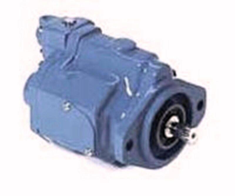 Eaton 5440-033 Hydrostatic-Hydraulic Variable Motor Repair