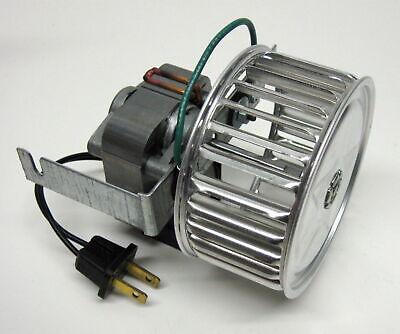 82229000 Genuine Nutone Broan Oem Vent Bath Fan Motor For Model 9415 C-82230