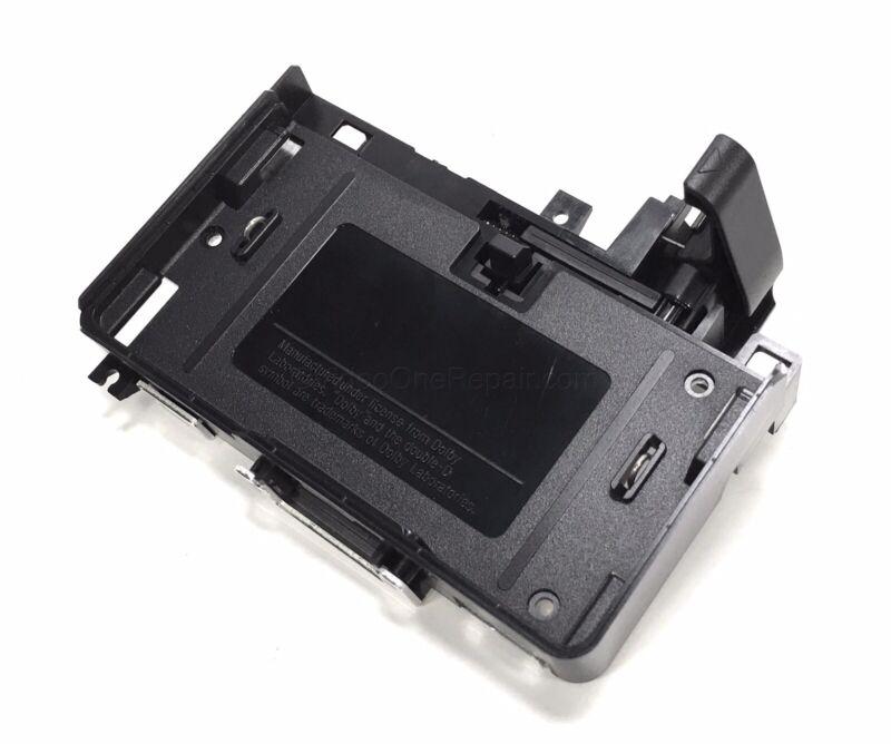 Sony NEX-FS700 FS700 Cabinet Replacement Part X-2581-572-3 X25815723