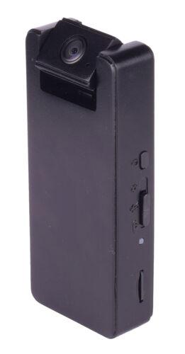 Zetta Z16 - 10hr battery HD720p 160deg viewing