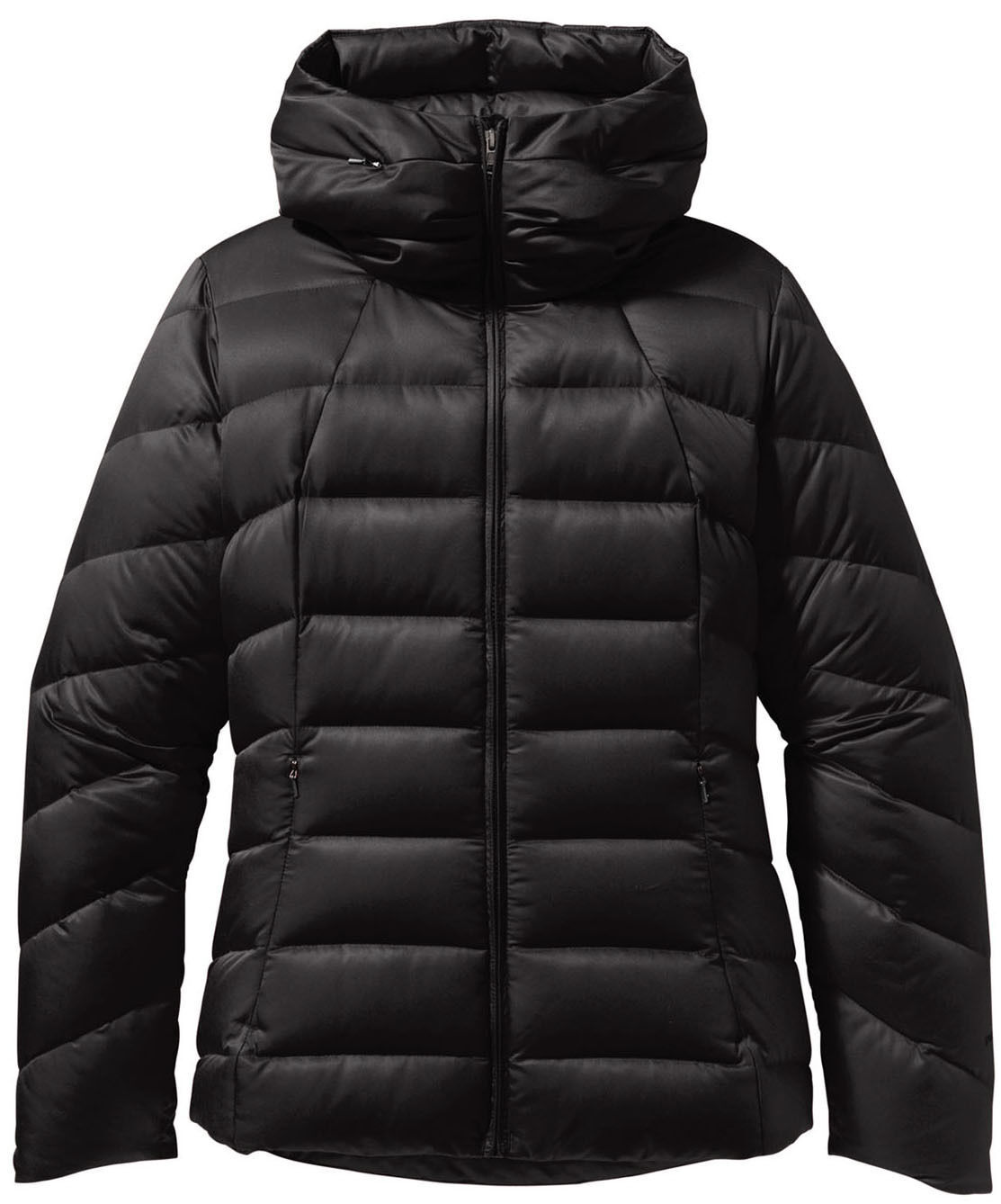 Top 10 Winter Jackets for Women | eBay