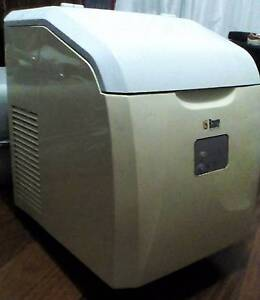 Bauer Appliances Countertop Ice Machine ZB-15PW High Wycombe Kalamunda Area Preview