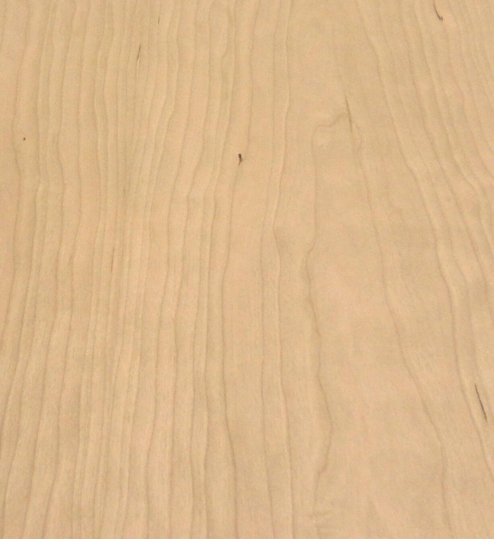 wood veneer sheets sizes
