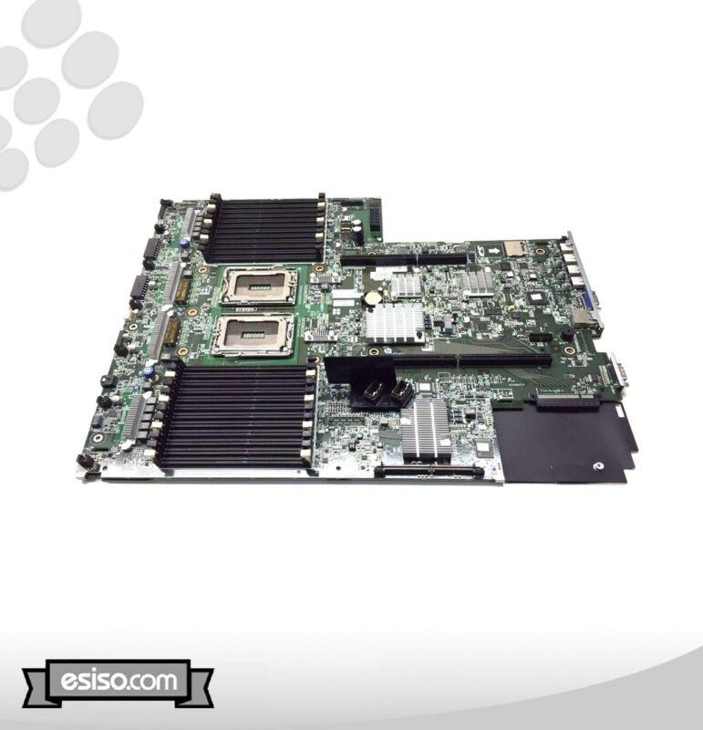 691271-001 622215-002 HP PROLIANT DL385p GEN8 G8 SERVER SYSTEM BOARD