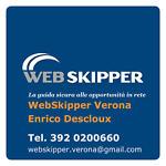 WebSkipper VERONA