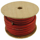 1/0 AWG 1-4ft Car Audio Power and Speaker Wire