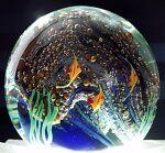 ocean_of_glass17