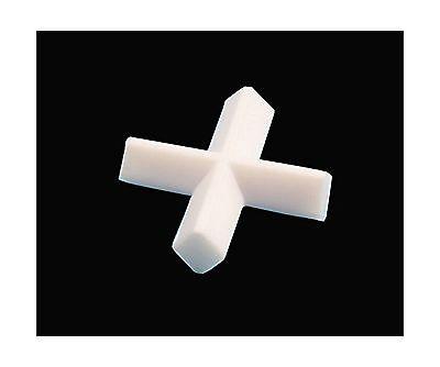 Ptfe Magnetic Stirrer Mixer Cross Type Stir Bar Spinbar Stirring Free Shipping