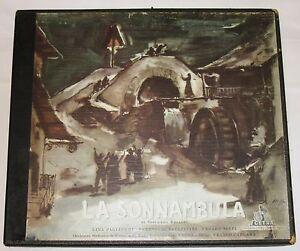 BELLINI-La-Sonnambula-CETRA-3-LP-BOX-ORIG-CAPUANA-Pagliughi-Tagliavini