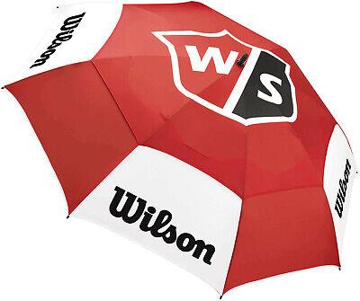 Wilson Staff Tour 68 Regenschirm - NEU -