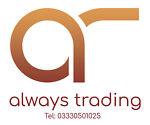Always Trading Ebay Store