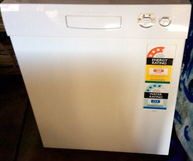 Dishwasher Macquarie Fields Campbelltown Area Preview