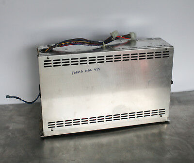Vwr Thermo Forma 195377 Relay Enclosure Power Ult Freezer 700 900 Series