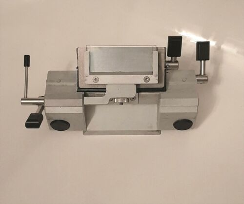 Thermo Fisher Cryostat Microtome Knife Blade Holder for HM520 HM525 HM550