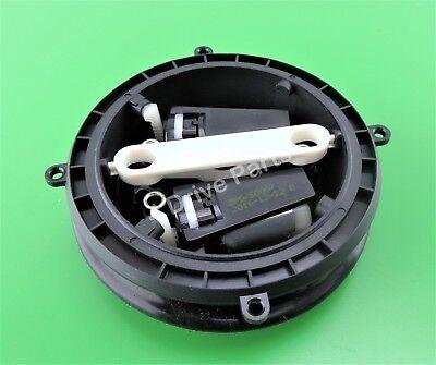 SAAB 9-3 93, 9-5 95, 900 Etc Electric Adjustable Door Mirror Motor AActuato / M4