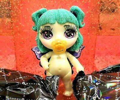Poopsie Rainbow Surprise Fantasy Friends PIPPA TWILIGHT New Unused Doll