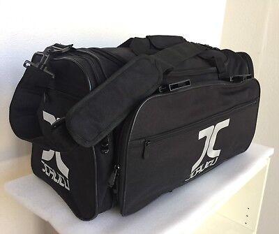 - taekwondo sparring gear Bag