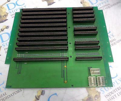 Dynapath 4203354 B 1524 Pc Board