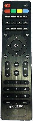 Original Awa Remote Control 540368 Mhdv3245-03 Mhdv324503 Genuine