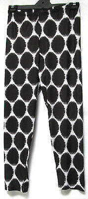 TS leggings TAKING SHAPE plus sz L / 22 Hot Spot Legging stretch light NWT!