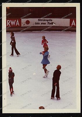 Foto-West-Berlin-Eisstadion-Eislauf-Eiskunstlauf-1972