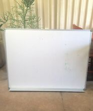 Large Whiteboard Ingleburn Campbelltown Area Preview