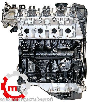 dieselmotor für audi q5 8r