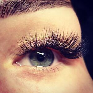 Laski Beauty Eyelash Extensions Como South Perth Area Preview