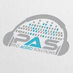 Pro Audio Specialists