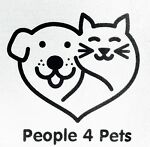 People4Pet