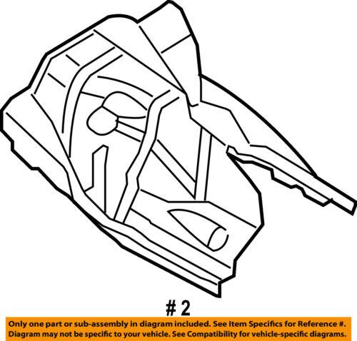 Skoda Yeti Fuse Box Location