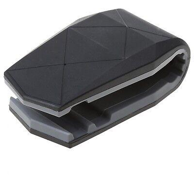 Good Adjustable Alligator Clip Vehicle-mounted Mobile Universal Car Phone