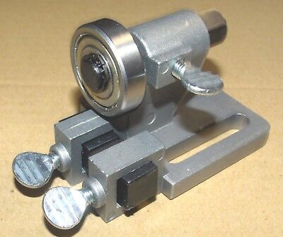 Band Saw Lower Blade Guide Assembly For 14 Band Saws