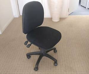 Office Chair Mowbray Launceston Area Preview