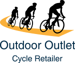 outdoor_outlet