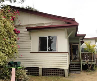 Bohemian Lifestyle Unit - Private Sale Bundaberg North Bundaberg City Preview
