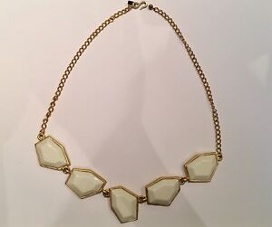 Kenneth Jay Lane Necklace from Holt Renfrew