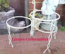 Pot plant stand Warnbro Rockingham Area Preview