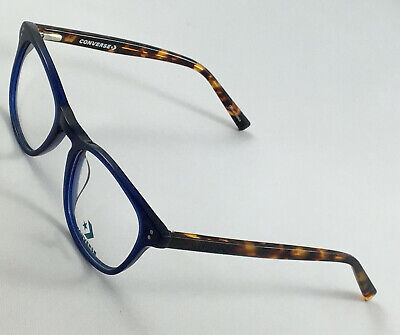 New CONVERSE K305 Matte Navy Boys Kids Eyeglasses Frames (Boys Eyeglasses Frames)