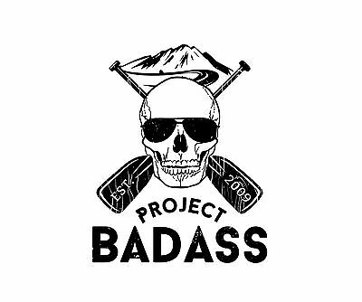 Project Badass