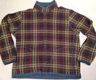 Uniqlo Fleece Jackets for Men