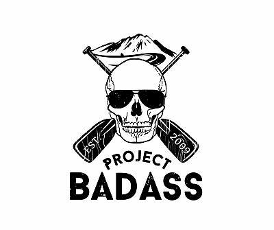 Project Badass