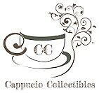 Cappucio Collectibles