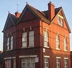 2 Bedroom Ground Floor Flat Netherton Dudley