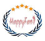 happyfan1