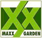 maxx_parts_2008