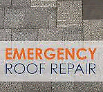 Peel Roofing Repairs