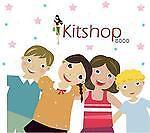 kitshop8000
