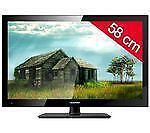 LED TV 23 Zoll